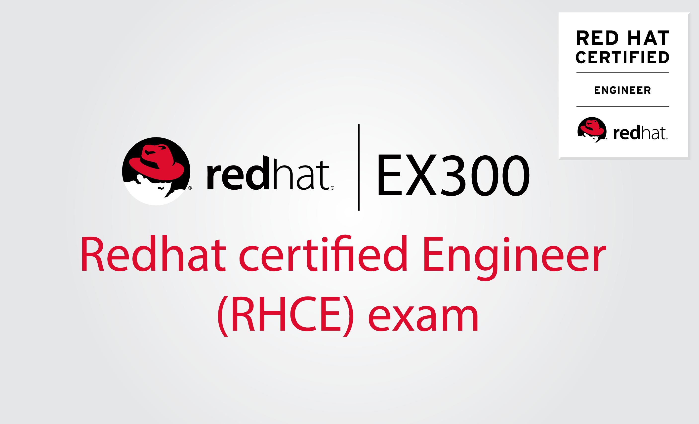Infos Certification