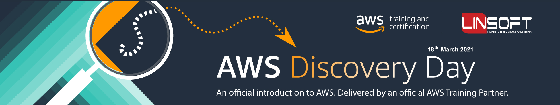 aws-discovery-day